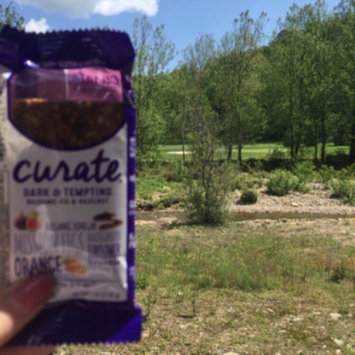 Photo of Curate™ Dark & Tempting Snack Bar uploaded by Christy W.