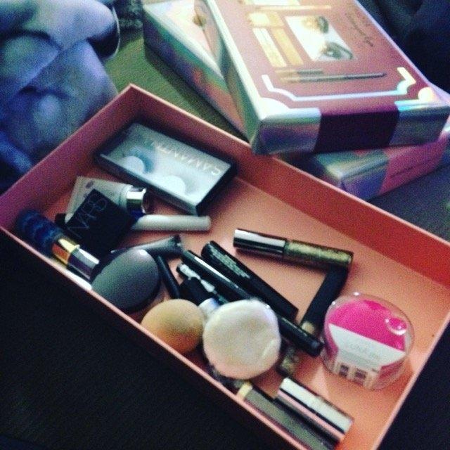Sephora Favorites Trending: Beauty's Most Coveted uploaded by Tasha L.