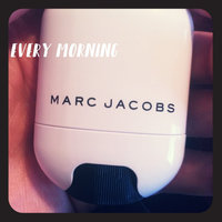 Marc Jacobs Beauty Cover t Stick Color Corrector uploaded by Mallory K.