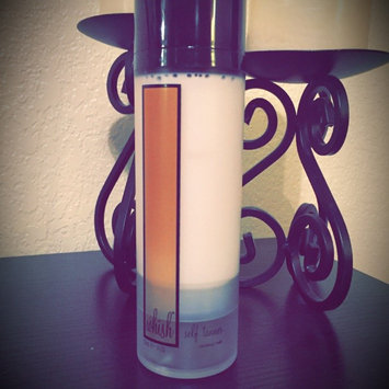 Photo of Whish Coconut Milk Self Tanner uploaded by Britni H.