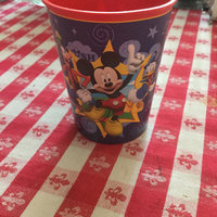 Mickey Mouse Favor Cup - 6 Pack uploaded by Veronica N.