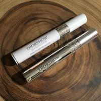 Dior Diorshow Iconic Mascara uploaded by Jackie C.