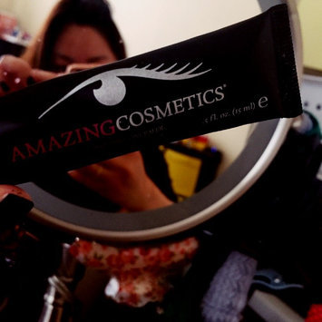 Amazing Cosmetics Amazing Concealer uploaded by Lillian W.