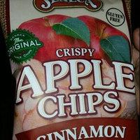 Seneca Crispy Apple Chips Cinnamon uploaded by Emelie G.