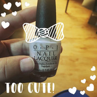 OPI Step Right Up! Nail Polish uploaded by Amy K.