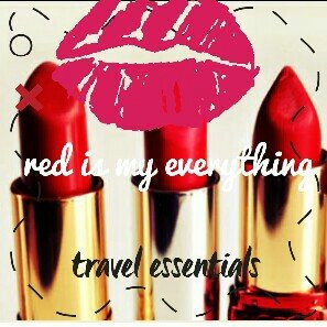 Photo of SEPHORA COLLECTION Disney Minnie Beauty Perfect Red Lipstick uploaded by jennifer o.
