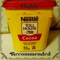 Nestlé Toll House Cocoa uploaded by summer k.