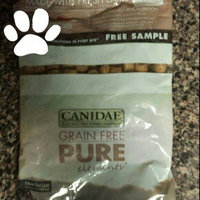 Canidae Grain Free Pure Resolve Weight Management Adult Dog Food, 4 lbs. uploaded by Shea L.