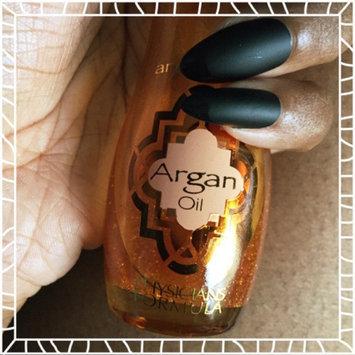 Physicians Formula Argan Wear Ultra-Nourishing Argan Oil uploaded by Lakeisha K.