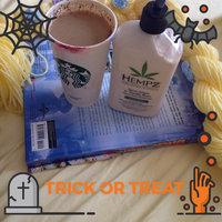 Hempz Limited Edition Spun Sugar & Vanilla Bean Moisturizer uploaded by Dawn F.