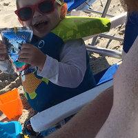 Capri Sun® Splash Cooler Juice Drink uploaded by Susan M.