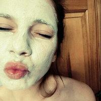 St. Ives® Nourish & Smooth Oatmeal Scrub + Mask uploaded by Kait K.