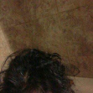 Photo of Aussie Catch the Wave Sprunch Hair Spray uploaded by Adrianna M.