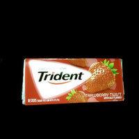 Trident Strawberry Twist Sugar Free Gum uploaded by Jenny D.
