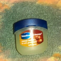 Vaseline® Lip Therapy® Cocoa Butter Minis uploaded by Marnie R.