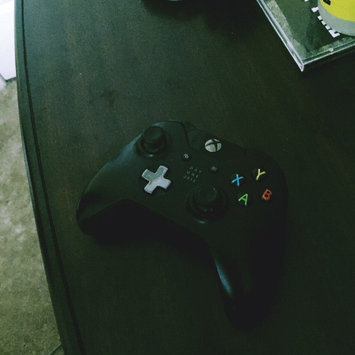Photo of Microsoft Xbox One Wireless Controller (Xbox One) uploaded by Caymen S.