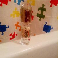 Burberry Body Tender 1 oz Eau de Toilette Spray uploaded by Elizabet S.