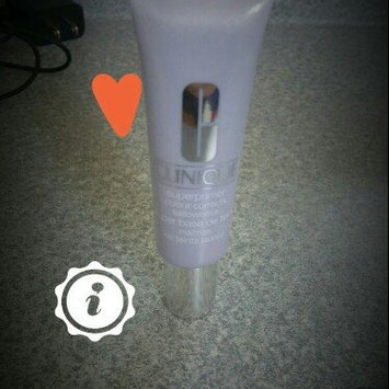 Photo of Clinique Superprimer Colour Corrects uploaded by Elena G.
