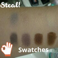 Smashbox Mini Double Exposure Palette uploaded by Tiffany K.