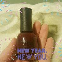 Nina Ultra Pro Nail Lacquer uploaded by otilia d.