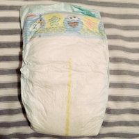 Pampers® Baby Dry™ Diapers Size 2 uploaded by Amy T.