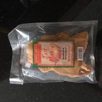 Photo of Trader Joe's Just Mango Slices uploaded by Natasha G.
