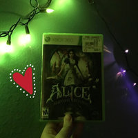Alice: Madness Returns Video Game uploaded by Shaunicy W.