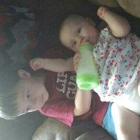 Mam Anti Colic Bottles 8oz uploaded by Ashleigh M.