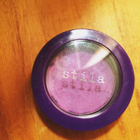 stila Countless Color Pigments uploaded by Tiffanie K.