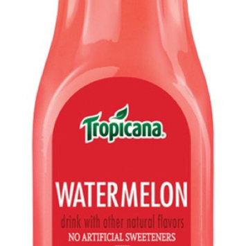 Photo of Tropicana® Twister Watermelon uploaded by Casandra A.