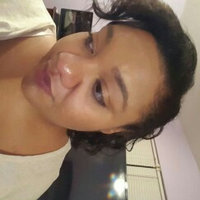 SheaMoisture Manuka Honey & Mafura Oil Intensive Hydration Hair Masque uploaded by Mariana C.