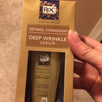 RoC Retinol Correxion Deep Wrinkle Serum uploaded by Tonya D.