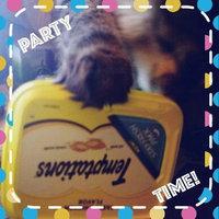 Whiskas Cat Food Addictive