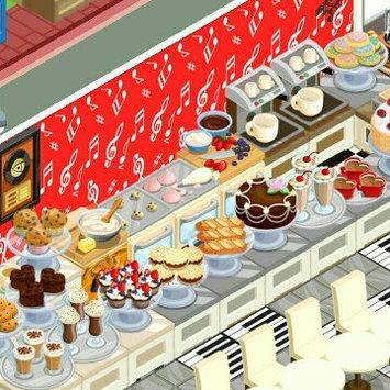 Photo of TeamLava Bakery Story uploaded by Amanda H.