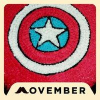 Captain America Winter Soldier - Child Retro Captain America Shield - uploaded by Andrea B.