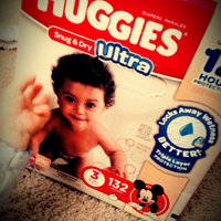 Huggies® Snug & Dry Diapers uploaded by Zeyn G.