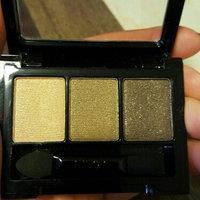 NYX Cosmetics Love In Rio Eyeshadow Palette uploaded by Ashley C.