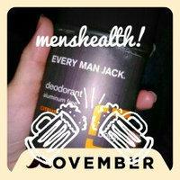 Every Man Jack Body Wash uploaded by Silkya D.