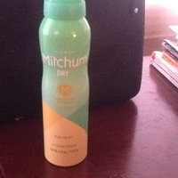Mitchum for Women Clear Gel Antiperspirant & Deodorant uploaded by Chassity H.