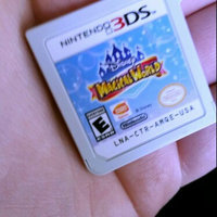 Disney Magical World (Nintendo 3DS) uploaded by Kristen C.