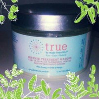 True Love Deeply Treatment Masque uploaded by Kayla D.