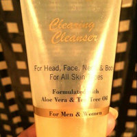 B&C Skin Tight Clearing Cleanser uploaded by Tiffani M.