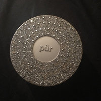 PÜR Cosmetics Bling 4-in-1 Pressed Mineral Powder Foundation SPF 15 uploaded by Karina M.