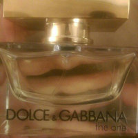 Dolce & Gabbana The One Eau de Parfum uploaded by Sami M.