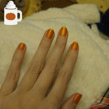 Photo of Julep Nail Vernis Nail Polish uploaded by Tina W.