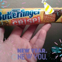 Butterfinger Crisp uploaded by Nicole S.