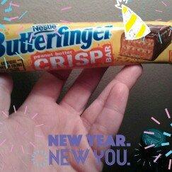 Photo of Butterfinger Crisp uploaded by Nicole S.