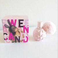 Ariana Grande SWEET LIKE CANDY Eau de Parfum uploaded by Hailey P.