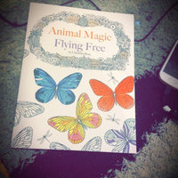 The Mindfulness Colouring Book uploaded by Laura E.