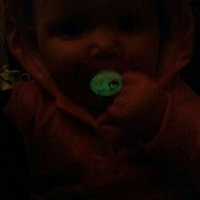 MAM Night Silicone Pacifier - Girl - 6+ Months uploaded by Marisa R.